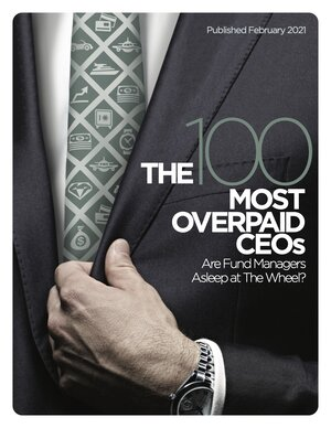100MostOverpaidCEOs 2021 proof01 5