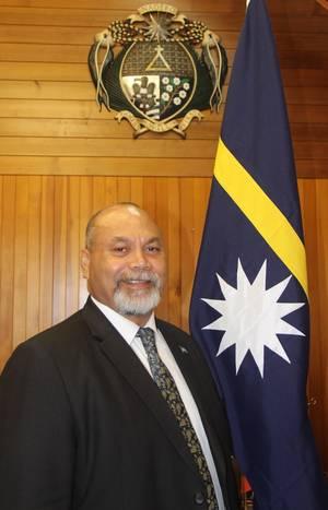 RTEmagicC President of Nauru.jpg 3