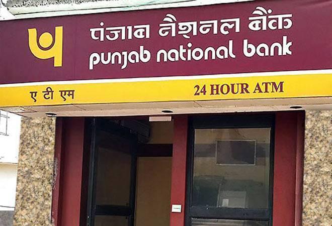 punjab national bank 660 020717042517 080617011501 081817014451 110817042856 1