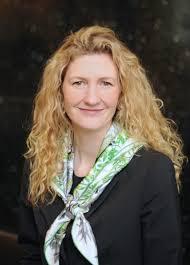 Acting US Attorney Tessa M Gorman 5