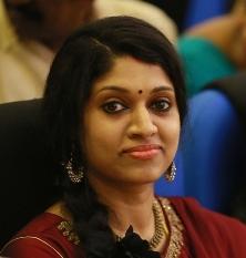 Bhadra Kaushik Thotath 8