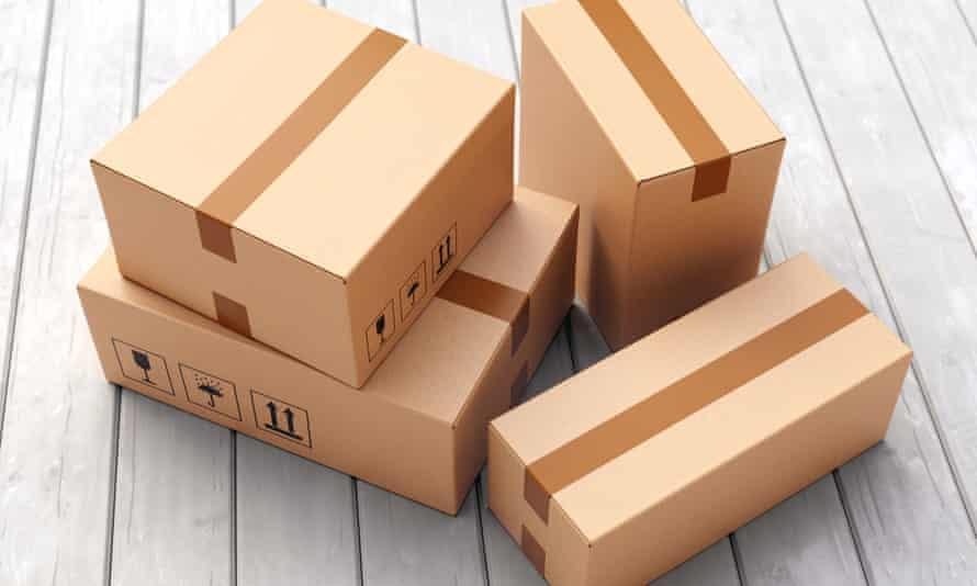parcels 1