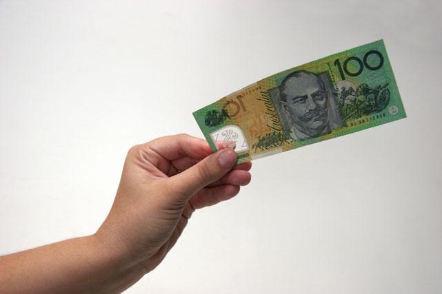 pound to australian dollar 1 6