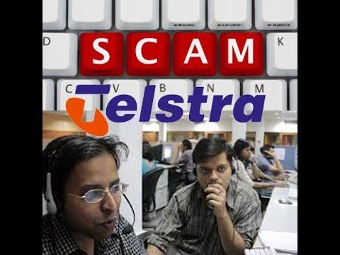 scam telstra 3