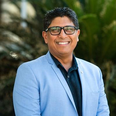 Rane Ajay Prof 1